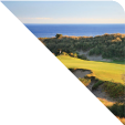Our Tasmania Golf Package