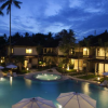 Grand Whiz Hotel Nusa Dua (4 star)