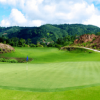 Red Mountain Golf Club, Phuket