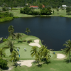 Loch Palm Golf Course, Phuket