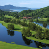 Dalit Bay Golf & Country Club