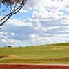 Kalgoorlie Golf Course