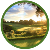 Joodalup Country Club: Best of the Best