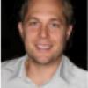 Brendan Wright Executive Director