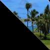 Mauritius 9 Night Golf Package