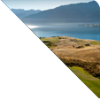 New Zealand, Hilton 7 Nights Package