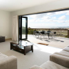 Barnbougle Cottages