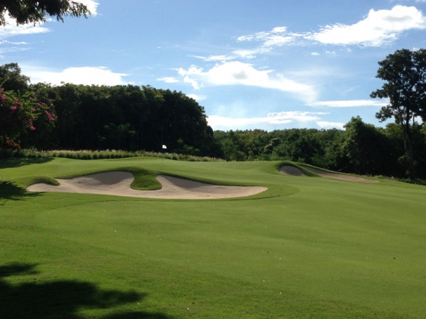 Bali National Golf and Country Club
