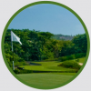 Bali Golf Packages - From 3 Nights