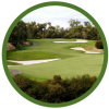 Perth Golf Package 5 Nights