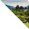 Exclusive Phuket, Thailand Golf Package