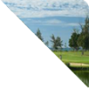 Limited Golf Holiday Offer! Sutera Harbour
