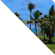 Mauritius 9 Night Golf Package