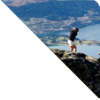 New Zealand Millbrook Package