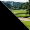 Singapore and Bintan Golf Package