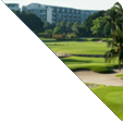 Singapore and Bintan Golf Package