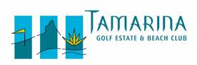 Tamarina Golf Estate