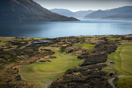 New-Zealand-Fairway-10