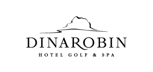Dinarobin Golf and Spa Resort